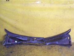 Решетка под лобовое стекло TOYOTA CALDINA ST195G Фото 1