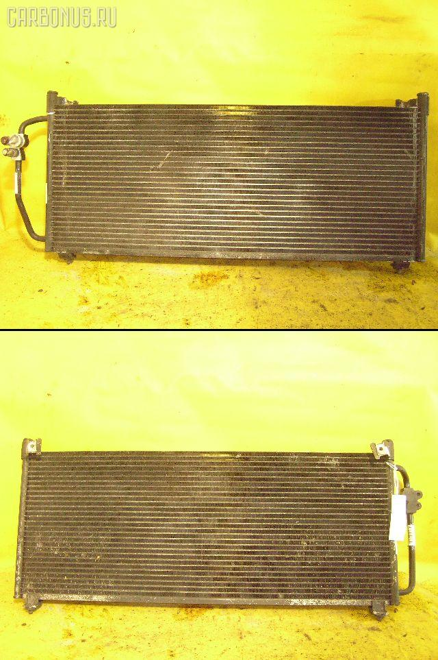 Радиатор кондиционера SUBARU IMPREZA WAGON GF8 EJ207