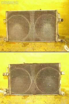 Радиатор кондиционера Фото 1