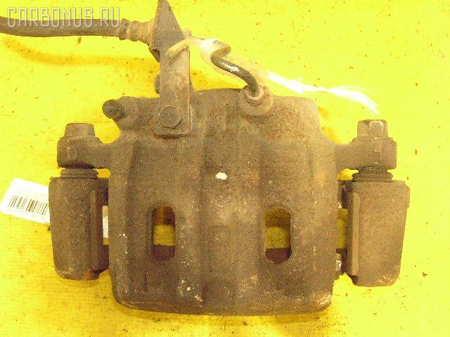 Суппорт MITSUBISHI DELICA SPACE GEAR PD6W 6G72