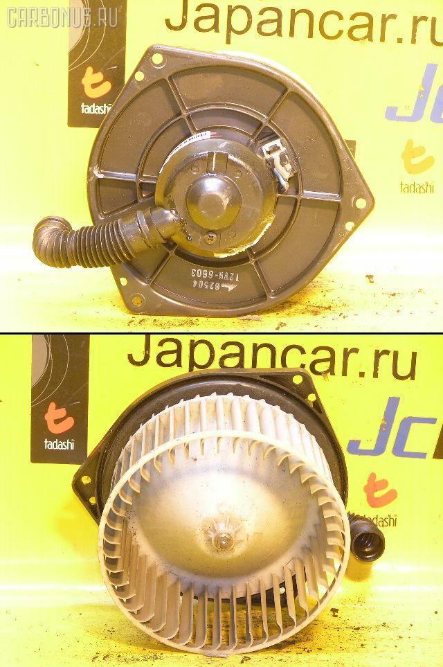 Мотор печки NISSAN CEFIRO A32. Фото 7