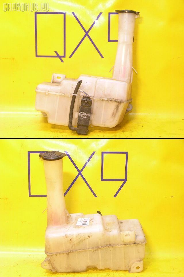 Бачок омывателя TOYOTA STARLET EP91. Фото 3