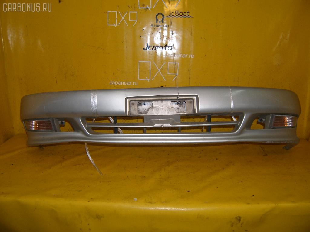 Бампер TOYOTA CRESTA GX90. Фото 8
