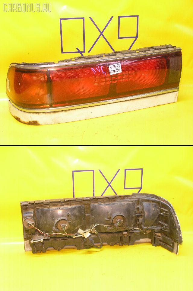 Стоп TOYOTA MARK II GX81. Фото 3