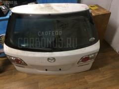 Дверь задняя Mazda Atenza sport wagon GYEW Фото 2
