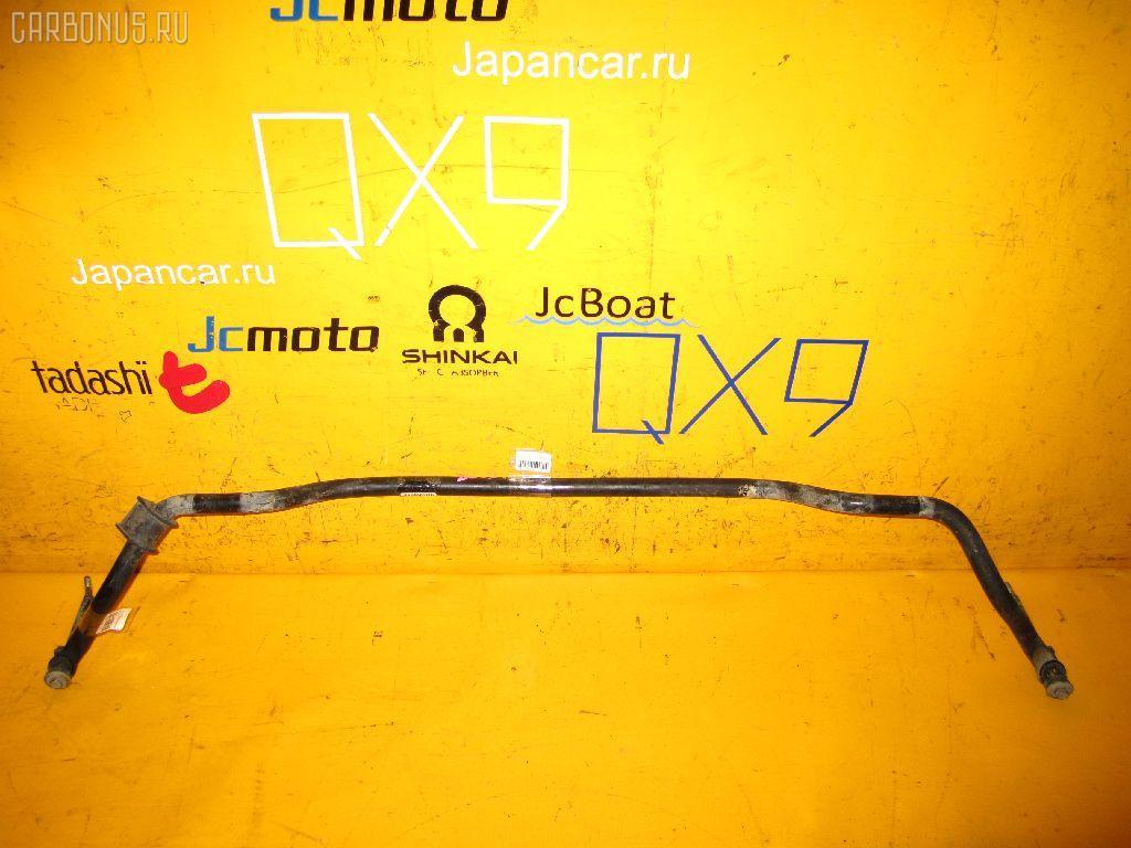 Стабилизатор Mazda Bongo SE88T Фото 1