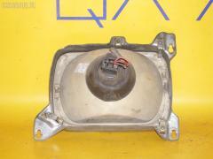 Лампа-фара Nissan Vanette SK82VN Фото 2