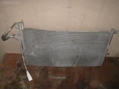 Радиатор кондиционера FORD MONDEO III WF0CJB CJBB Фото 2