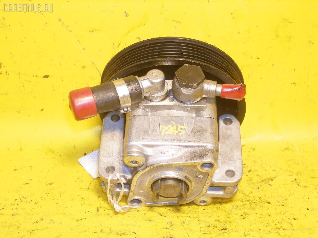Bmw N46b20 Обслуживание И Ремонт