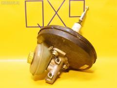 Главный тормозной цилиндр Volkswagen Passat variant 3BAEB AEB Фото 1