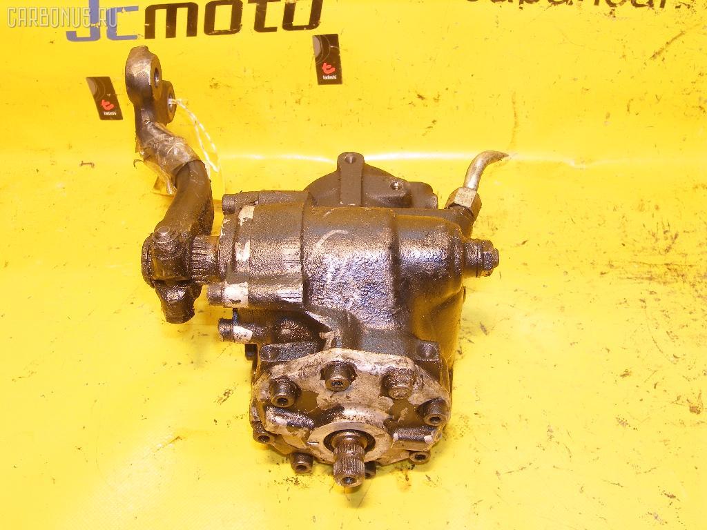 Рулевой редуктор MERCEDES-BENZ MEDIUM-CLASS S124.083 102.982 Фото 2
