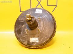 Главный тормозной цилиндр FORD MONDEO III WF0CJB CJBB Фото 3