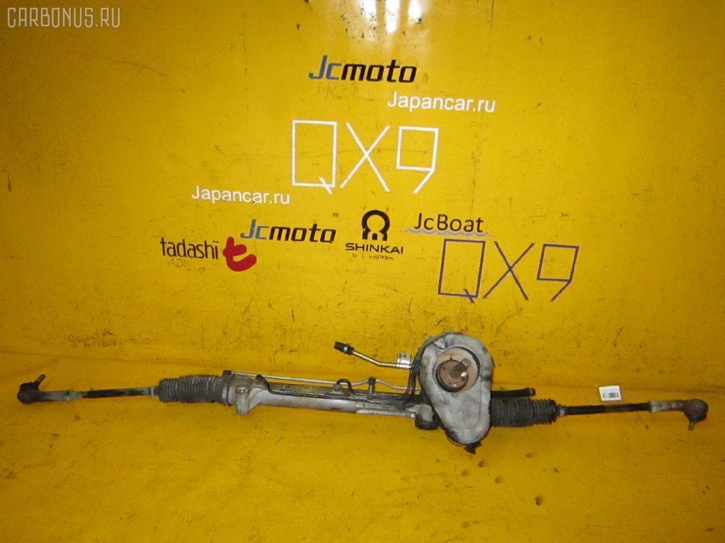 Рулевая рейка FORD MONDEO III WF0CJB CJBB Фото 1