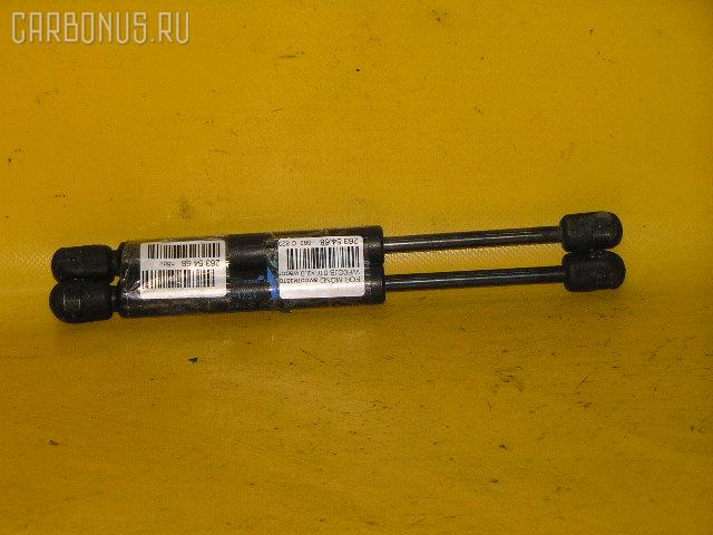 Амортизатор капота FORD MONDEO III WF0CJB. Фото 1