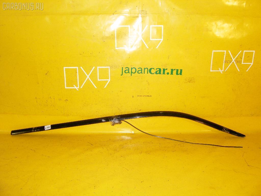 Ветровик SUBARU LEGACY WAGON BH5. Фото 11