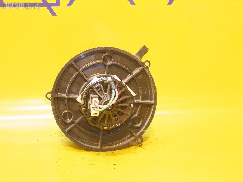 Мотор печки SUZUKI KEI HN11S. Фото 8
