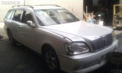 Дверь боковая Toyota Crown estate JZS171W Фото 4