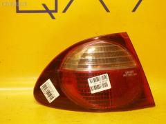 Стоп Toyota Caldina ST215W Фото 3