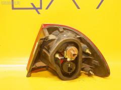 Стоп Toyota Caldina ST215W Фото 2