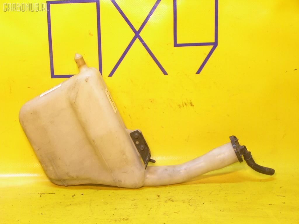 Бачок расширительный TOYOTA NADIA SXN10 3S-FE. Фото 2