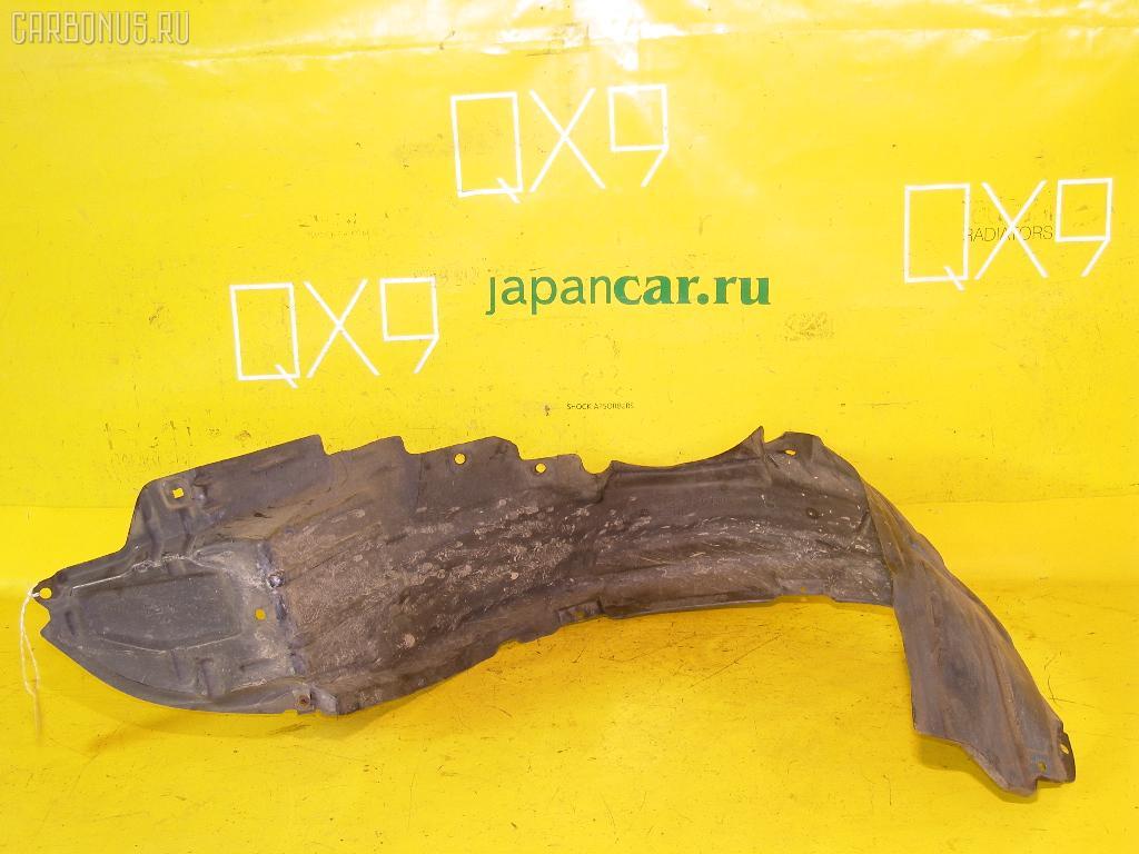 Подкрылок TOYOTA IPSUM SXM10G 3S-FE. Фото 4