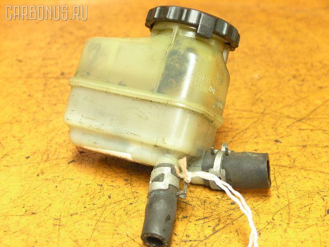 Бачок гидроусилителя TOYOTA CORONA ST190 4S-FE. Фото 10