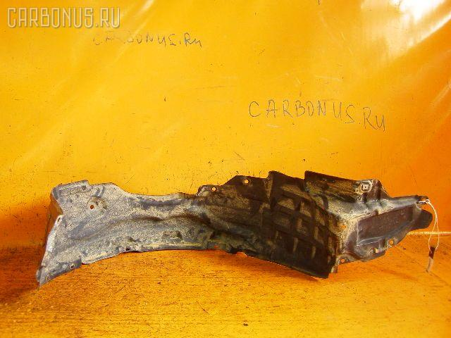 Подкрылок TOYOTA CORONA PREMIO ST210 3S-FSE. Фото 10
