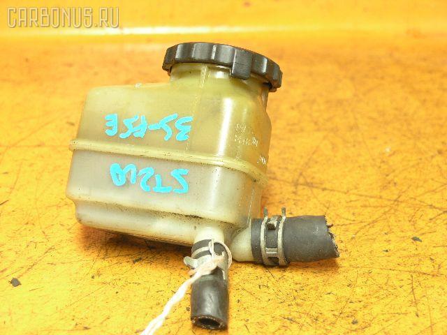 Бачок гидроусилителя TOYOTA CORONA ST190 4S-FE. Фото 11