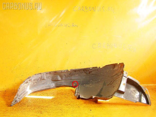 Подкрылок SUBARU FORESTER SF5 EJ20T. Фото 10