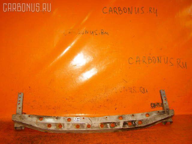 Жесткость бампера SUBARU LEGACY LANCASTER BH9. Фото 1