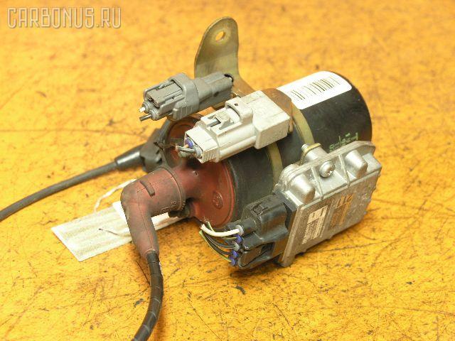 Катушка зажигания TOYOTA MARK II GX81 1G-FE. Фото 1