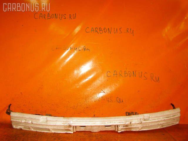 Жесткость бампера TOYOTA CROWN GS151. Фото 1