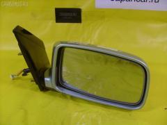 Зеркало двери боковой Mitsubishi Lancer cedia CS2A Фото 4