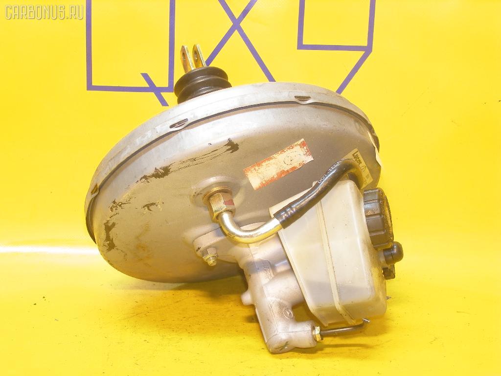 Главный тормозной цилиндр MERCEDES-BENZ C-CLASS W202.022 111.961. Фото 1