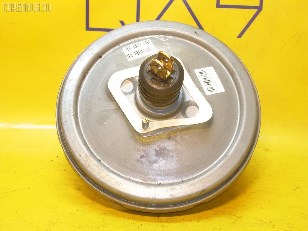 Главный тормозной цилиндр MERCEDES-BENZ C-CLASS W202.022 111.961. Фото 3