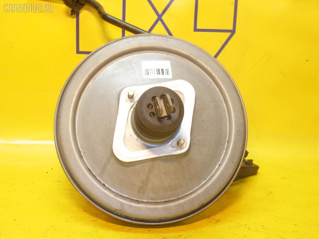 Главный тормозной цилиндр MERCEDES-BENZ C-CLASS STATION WAGON S202.086 112.910 Фото 3