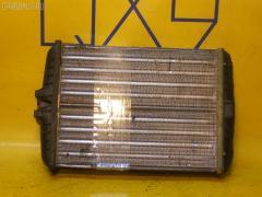 Радиатор печки MERCEDES-BENZ C-CLASS STATION WAGON S202.086 Фото 1
