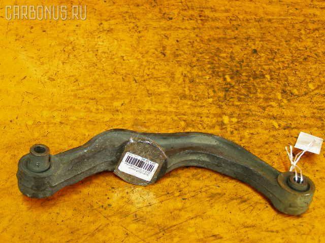 Рычаг SUBARU LEGACY WAGON BH5. Фото 3