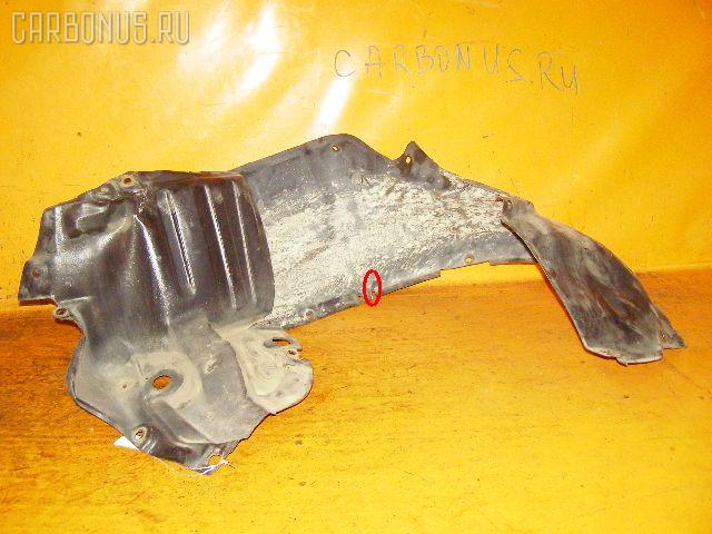 Подкрылок TOYOTA CHASER JZX100 1JZ-GTE. Фото 1