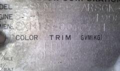Стеклоподъемный механизм Toyota Ipsum SXM15G Фото 2