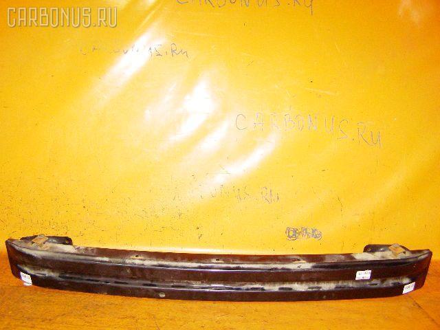 Жесткость бампера MAZDA MILLENIA TA5P Фото 1