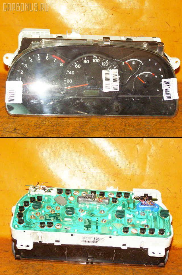 Спидометр Suzuki Escudo TD52W J20A Фото 1
