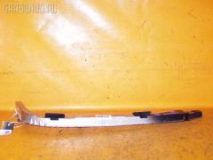 Жесткость бампера TOYOTA CROWN ESTATE JZS173W Фото 1