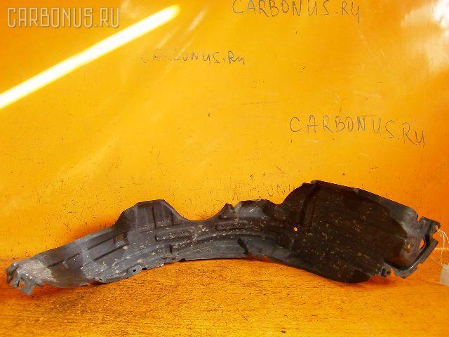 Подкрылок TOYOTA FUNCARGO NCP20 2NZ-FE. Фото 5