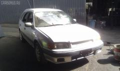 Бачок расширительный Toyota Sprinter carib AE114G 4A-FE Фото 2