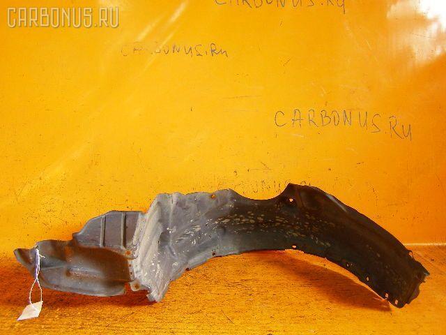 Подкрылок TOYOTA SPRINTER CARIB AE111G. Фото 10