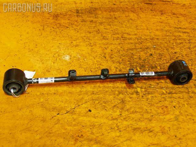 Тяга реактивная Toyota Probox NCP51V Фото 1