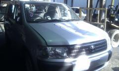Тяга реактивная Toyota Probox NCP51V Фото 2