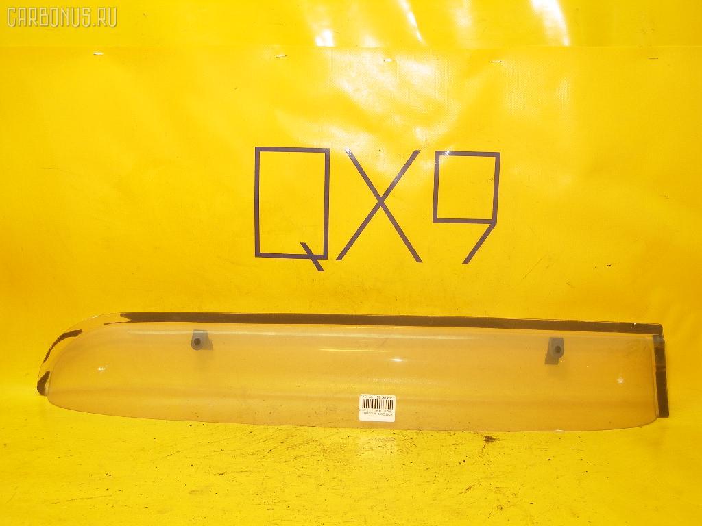 Ветровик FORD USA EXPLORER II 1FMDU34 Фото 2