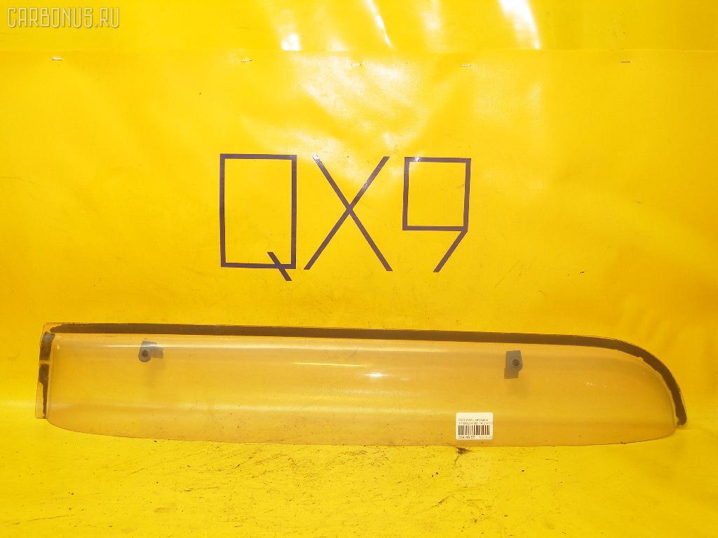 Ветровик FORD USA EXPLORER II 1FMDU34 Фото 3